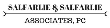 SALFARLIE LAW